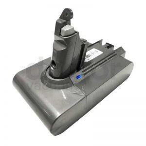 Dyson-Battery-V6