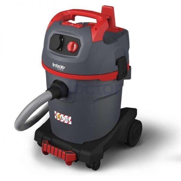 Intex-Starmix-ADL1432-Doctor-Vacuum-Main-Image-1