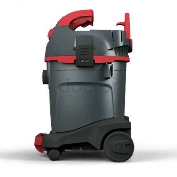 Intex-Starmix-ADL1432-Doctor-Vacuum-Main-Image-6