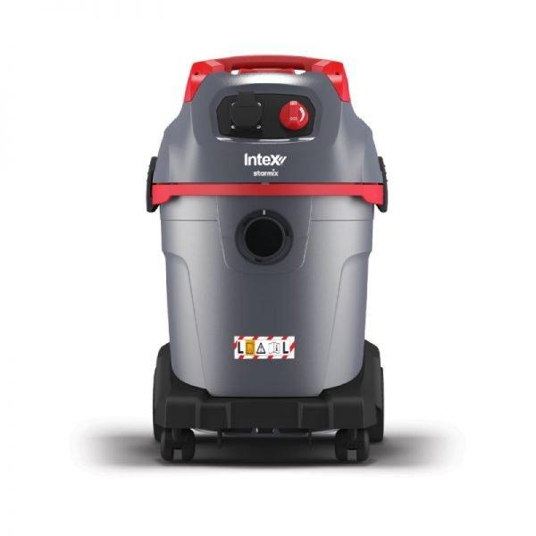 Starmix-ADL1432-Main-Image-1-NSG-L-CLASS-Dust-Extractor-Doctor-Vacuum