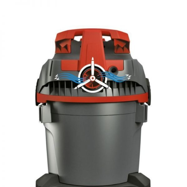 Starmix-ADL1432-Main-Image-3-NSG-L-CLASS-Dust-Extractor-Doctor-Vacuum