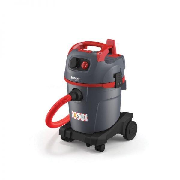 Starmix-ADL1432-Main-Image-4-NSG-L-CLASS-Dust-Extractor-Doctor-Vacuum