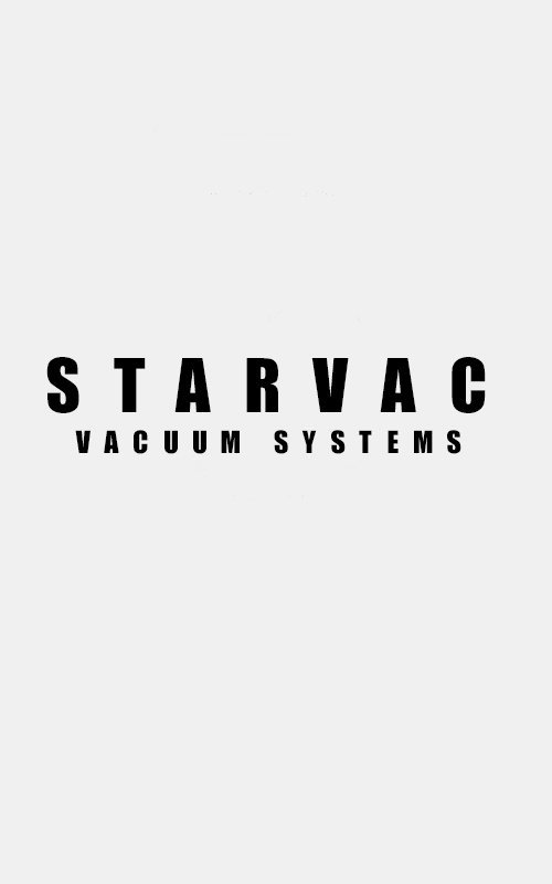 StarVac-Ducted-vacuum-Systems-Doctor-Vacuum-repairs-and-Service-Brisbane1