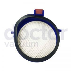 Filter-Dyson-DC24-bottom
