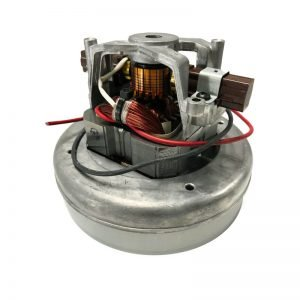 M014-Single-Stage-Flow-Through-Motor