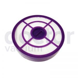 filter-Dyson-DC21-29-front