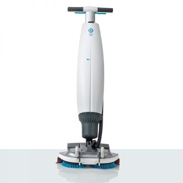Imop-Lite-Main-Image-Doctor-Vacuum
