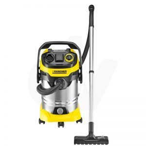 Karcher-WD6P-Product-Image-1-Doctor-Vacuum