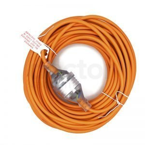Extension-Lead-20m-Commercial-Grade-Deluxe-Top-View