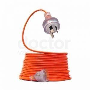 Extension-Lead-20m-Commercial-Grade-Premium-Cobra-View-2