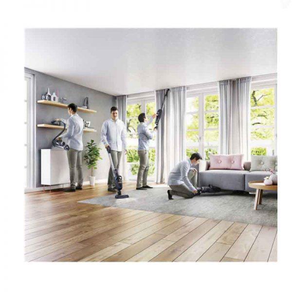 Pure-F9-flexlift-Floor