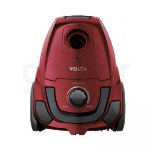 Volta-Compact-Go-front