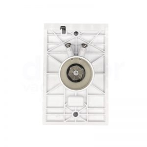 Wall-Inlet-Full-Door-White-Back