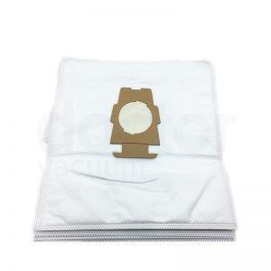 Bags-Orginal-Kirby-6Pk