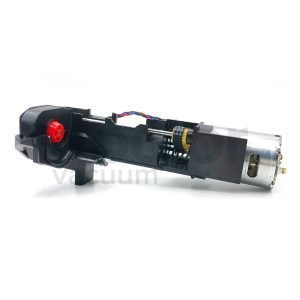 Brush-Motor-Assembly-Pure-I9-Doctor-Vacuum-Image-1