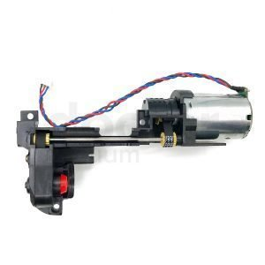 Brush-Motor-Assembly-Pure-I9-Doctor-Vacuum-Image-3