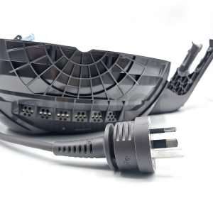 Cord-Rewind-Assembly-Dyson-Cy22-Plug-Image