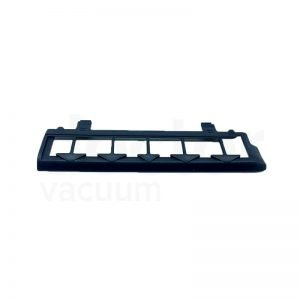 Cover-Brush-Roll-Electrolux-PUREi9