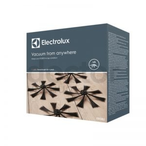 Electrolux-PowerBrush-kit-ERSB2
