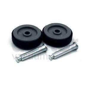 Electrolux-wheels-powerhead-