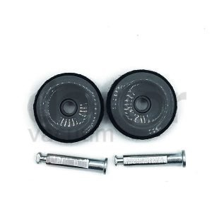 Electrolux-wheels-powerhead-image2-