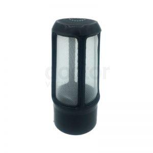 Filter-Cone-UltraFlex-Electrolux