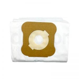 Kirby-Bags 3pk