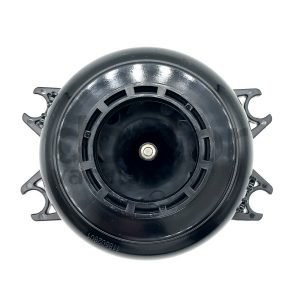 Motor-SUction-Electrolux-Pure-i9-Main-Image-Doctor-Vacuum-1