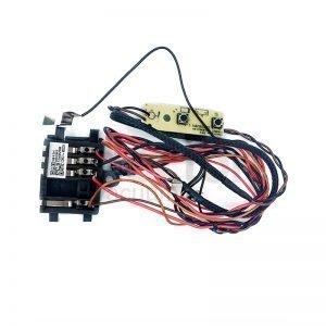 PCB-Electrolux-ZB3311-Stick-Handle-2