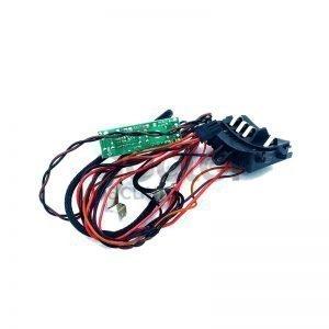 PCB-Electrolux-ZB3311-Stick-Handle