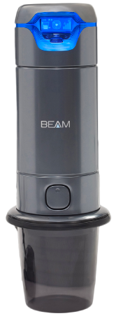 BEAM-Alliance-700-Doctor-Vacuum