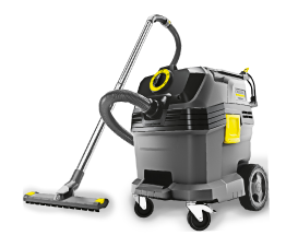 Karcher-NT-Concrete-dust-extractor-Silica-Doctor-Vacuum
