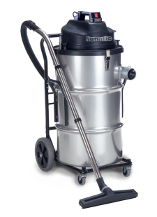 Numatic-Industrial-twin-motor-Doctor-Vacuum