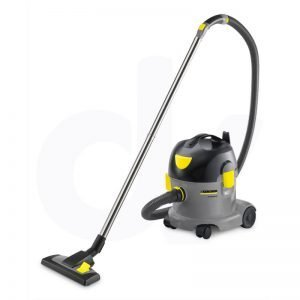 Karcher-T10-1-Main-Product-Image-Doctor-Vacuum