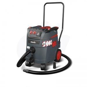 Starmix-iPulse-1600-H-Class-Product-Image-1-Docor-Vacuum