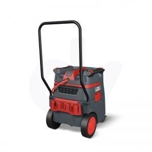 Starmix-iPulse-1600-H-Class-Product-Image-3-Docor-Vacuum