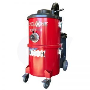 Cyclone-CFT-11-50L-H-CLASS-Dust-Extractor-Product-Image-2-Doctor-vacuum