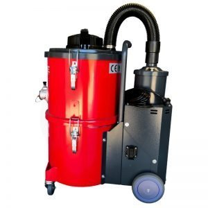 Cyclone-CFT-11-50L-H-CLASS-Dust-Extractor-Product-Image-3-Doctor-vacuum