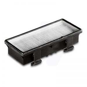 FILTER-HEPA-H13-Karcher-BV-5-1-Exhaust-Product-Image-2