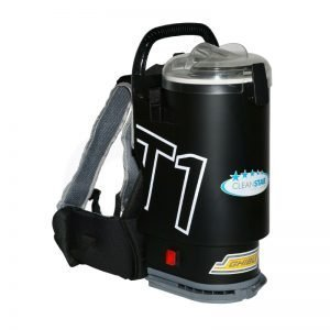 Ghibli-T1-V3-Backpack-Product-1-Doctor-Vacuum