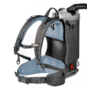 Ghibli-T1-V3-Backpack-Product-4-Doctor-Vacuum