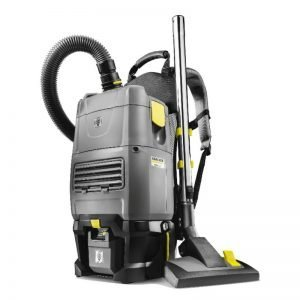 Karcher-BV5-1-BP-Product-image-2
