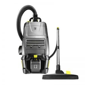 Karcher-BV5-1-BP-Product-image-3