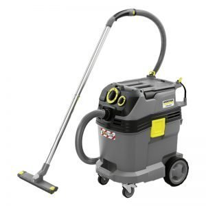 Karcher-NT-40_1-Tact-Te-L-Product-Image-6