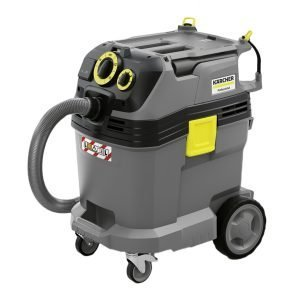 Karcher-NT-40_1-Tact-Te-L-Product-Image-7