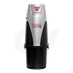 Premier-550-Product-image