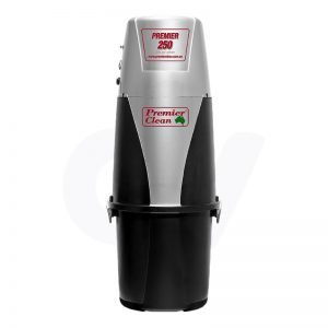Premier-Hybrid-250-Ducted-vacuum-Product-Image