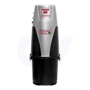 Premier-Hybrid-850-Ducted-Vacuum-Product-Image