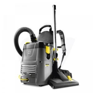 karcher-bv-5-1-backpack-Product-Image-1