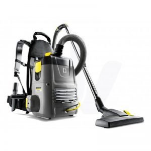 karcher-bv-5-1-backpack-Product-Image-2